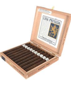 Liga Privada Liga Privada by Drew Estate Unico Series Velvet Rat 6.25x46 Box of 10