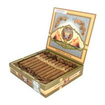 La Vieja Habana by Drew Estate Connecticut Shade Bombero Box of 20