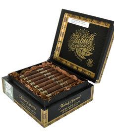 Tabak Especial Tabak Especial by Drew Estate Negra Corona 4.75x46 Box of 24