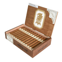 Undercrown Shade by Drew Estate Corona Box of 25