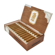 Undercrown Shade by Drew Estate Gordito Box of 25