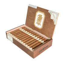 Undercrown Shade by Drew Estate Gran Toro Box of 25