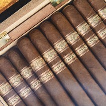 Rocky Patel Olde World Reserve Corojo Toro 6.5x52 Box of 20