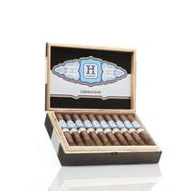 Hamlet Paredes Liberation Toro 6.5x55 Box of 10