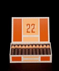 Catch 22 Catch 22 by Rocky Patel Maduro Toro Box of 22