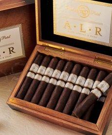 Rocky Patel Rocky Patel A.L.R. Toro 6x52 Box of 20