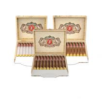 Fonseca Nicaragua Toro Box of 20