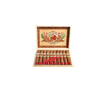 Flor de las Antillas by My Father Toro 6x52 Box of 20