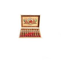 Flor de las Antillas by My Father Belicoso 5.5x52 Box of 20