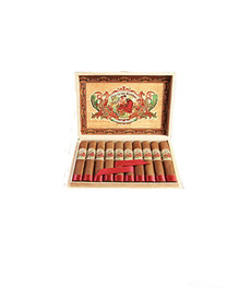 Flor de las Antillas Flor de las Antillas by My Father Belicoso 5.5x52 Box of 20