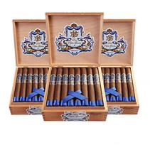 Don Pepin Garcia Blue Generosos 6x50 Box of 24