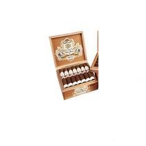 Don Pepin Garcia Series JJ Sublime Toro 6x54 Box of 20