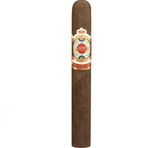 Ashton Symmetry Sublime 6x52