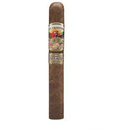 San Cristobal San Cristobal Revelation Legend 6.25x52