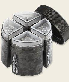 Humi-Care Humi-Care Black Ice Pie Jar Humidifier 8 oz.