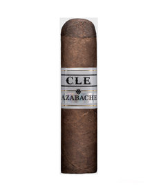 CLE CLE Azabache 60x4