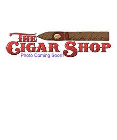 Tommy Bahama Tommy Bahama Ashtray 4-Rest Crystal Cigar Club Classic