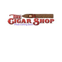 Tommy Bahama 610 5-Count Travel Humidor Cigar Band