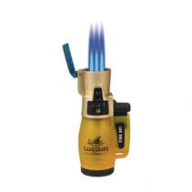 Landshark Yellow Jack Torch