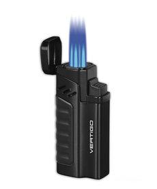 Vertigo Veritgo Renegade Torch