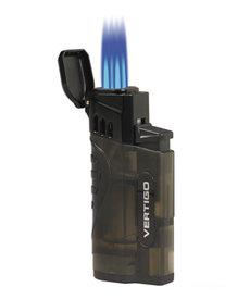 Vertigo Vertigo Stinger 4-Flame Torch with Punch