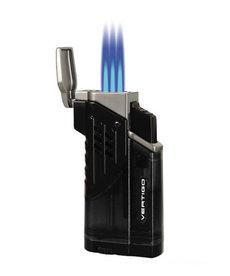 Vertigo Vertigo Glock Torch