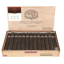 Padron 5000 Natural 5.5x56 Box of 26