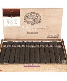 Padron Padron 5000 Natural 5.5x56 Box of 26