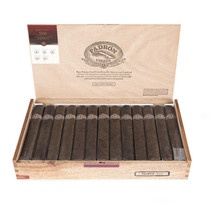 Padron 7000 Maduro 6.25x60 Box of 26