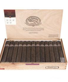 Padron Padron 7000 Maduro 6.25x60 Box of 26
