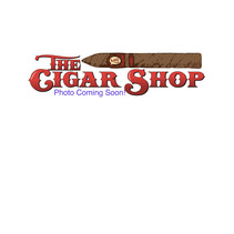 2012 by Oscar Connecticut Short Robusto (Yellow) Box of 20
