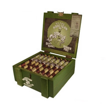 Black Market Filthy Hooligan BarberPole 50x6 Box of 22