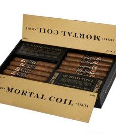 CAO CAO Arcana V1 Mortal Coil 6 1/8x50 Box of 20