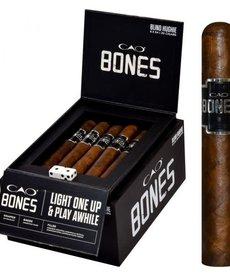 CAO CAO Bones Blind Hughie Toro 6x54 Box of 20