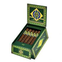 CAO Brazilia Gol! Box of 20