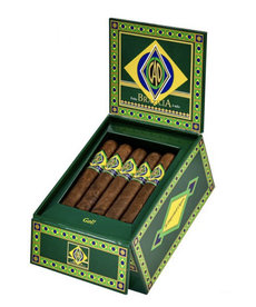 CAO CAO Brazilia Gol! 5x56 Box of 20