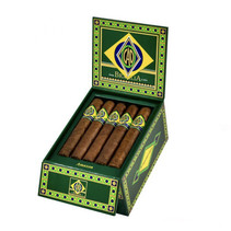 CAO Brazilia Amazon 6x60 Box of 20