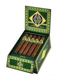 CAO CAO Brazilia Amazon 6x60 Box of 20