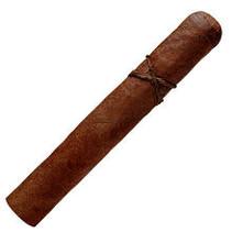 CAO Brazilia Fuma Em Corda Toro 6x58