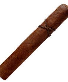 CAO CAO Brazilia Fuma Em Corda Toro 6x58