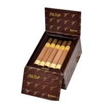 CAO Flavours Bella Vanilla Corona 5.1x42 Box of 20