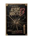 Asylum 13 Asylum Martes 13 54x6