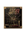 Asylum 13 Asylum Martes 13 48x4