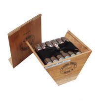 La Gloria Cubana Serie R Esteli Sixty- Four 6.25x64 Box of 18