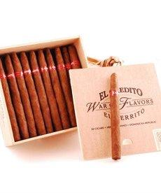 El Perrito El Credito El Perrito 4 3/16x36 Box of 50