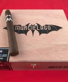 Murcielago Murcielago by Espinosa Rabito Box of 20
