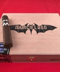 Murcielago Murcielago by Espinosa Robusto Box of 20