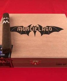 Murcielago Murcielago by Espinosa Toro Box of 20