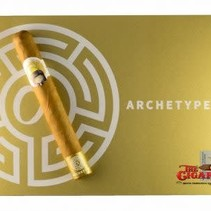 Archetype Sage Advice Toro Box of 20