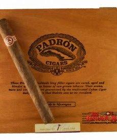 Padron Padron Palmas Maduro 6 5/16x42 Box of 26